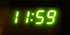 11-59-digital-clock-display
