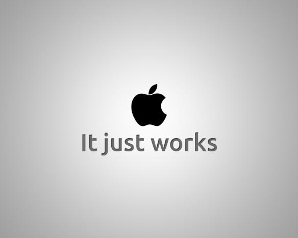 ItJustWorks_2
