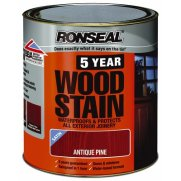 Ronseal_5YearStain
