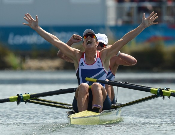GraingerWatkins winning gold_2