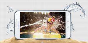 Galaxy_S5_waterproof