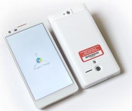project-tango-phone